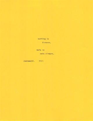 cuevawolf_poems_110