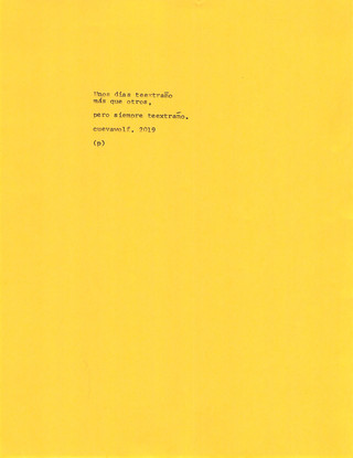 cuevawolf_poems_25