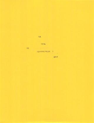 cuevawolf_poems_44