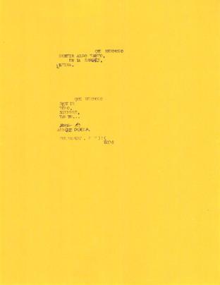 cuevawolf_poems_21