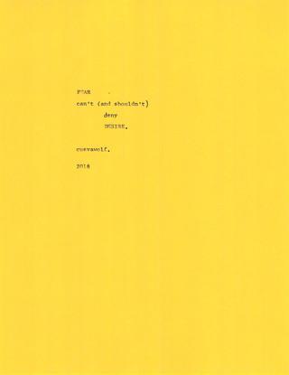cuevawolf_poems_48