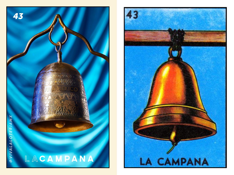 CAMPANA_Orginal_New.jpg