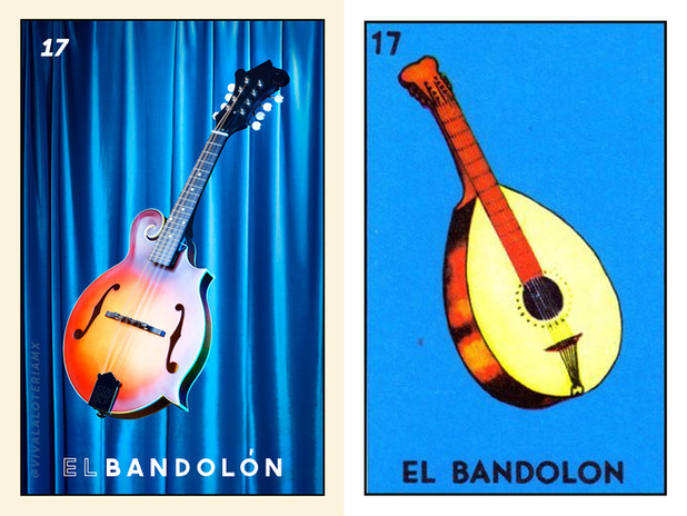 BANDOLON_Orginal_New.jpg
