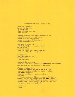 cuevawolf_poems_99
