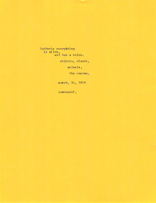 cuevawolf_poems_5