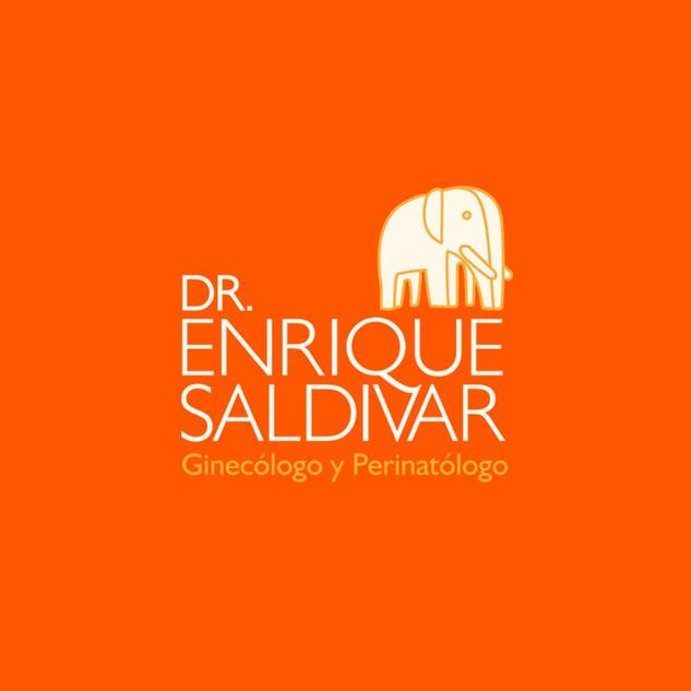 Dr. Saldivar