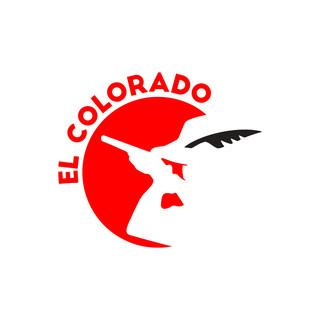 El Colorado