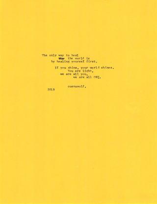 cuevawolf_poems_9