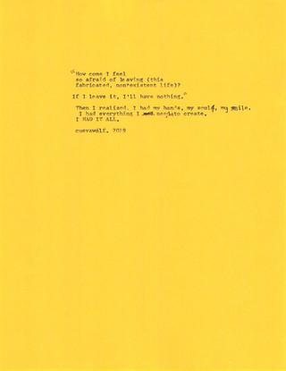 cuevawolf_poems_26