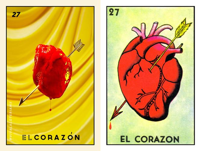 CORAZON_Orginal_New.jpg