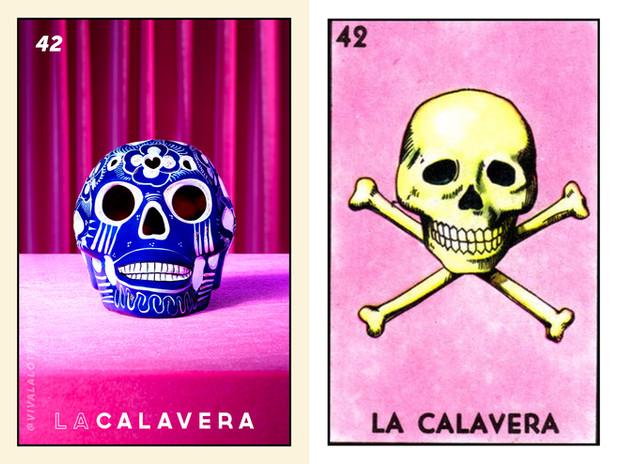 CALAVERA_Orginal_New.jpg