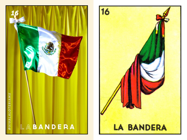BANDERA_Orginal_New.jpg