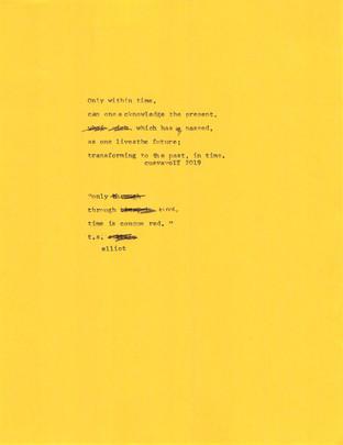 cuevawolf_poems_33