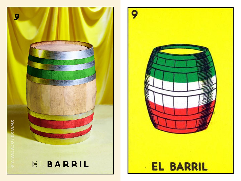 BARRIL_Orginal_New.jpg