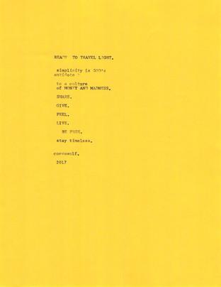 cuevawolf_poems_98