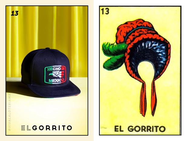GORRITO_Orginal_New.jpg