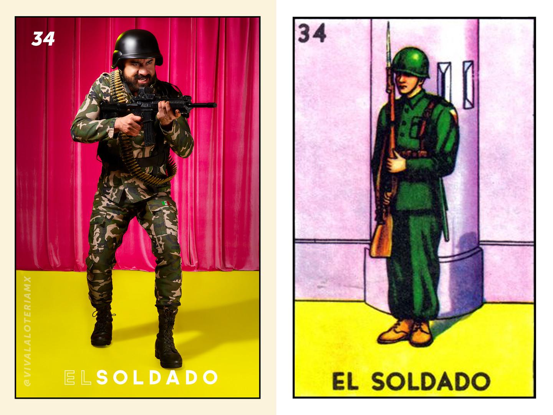 SOLDADO_Orginal_New.jpg