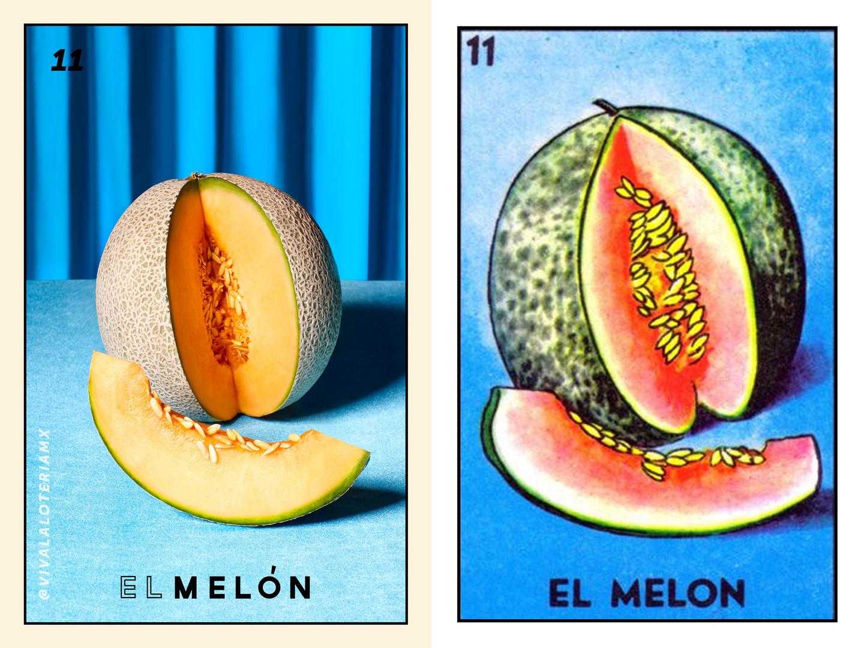 MELON_Orginal_New.jpg