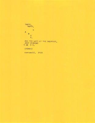 cuevawolf_poems_29