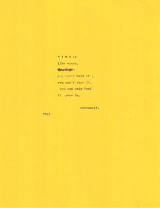 cuevawolf_poems_109