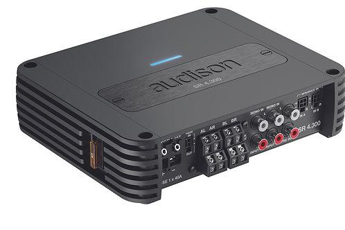 Audison SR 4.300