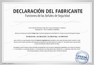 Declñaración_del_fabricante.png