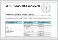 Certificado_de__Legalidad_2015_-_Españ