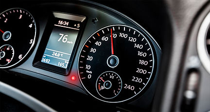 led-dashboard-1.jpg