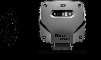 racechip-app-btradio-gts.png