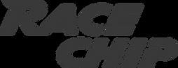 racechip_logo.png