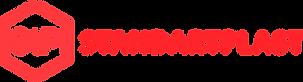 StandartPlast Logo.png