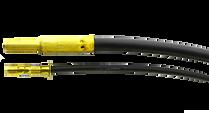 Fiber Laser R y T fade.png