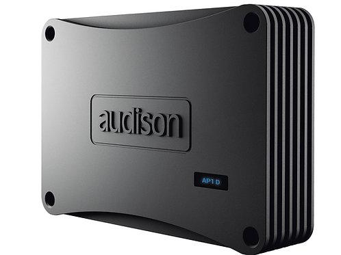 Audison AP1 D