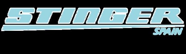 Logo Stinger Spain.png