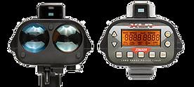 laser-modern-gun1.png