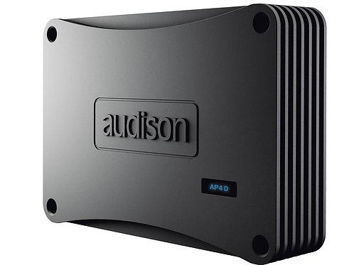 Audison AP4 D