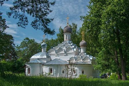 Храм Архангела Михаила.jpg