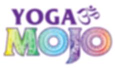 YOGA MOJO POSTCARD FRONT RGB_edited_edit
