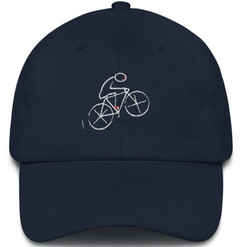 Bicycle-3-white_mockup_Front_Default_Nav