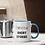 Thumbnail: iWrite Short Stories - Mug