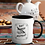 Thumbnail: Eat Sleep Write Repeat - Mug