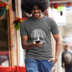 TOL-Black-t-shirt-mockup-of-a-happy-man-