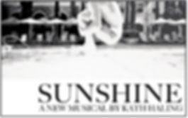 TOP Sunshine 1600x1000.jpg