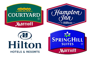 4 Hotels Website.PNG