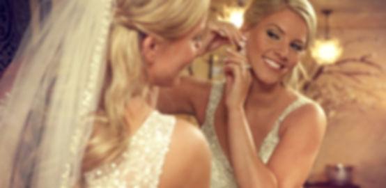 Bridal Suite_edited.jpg