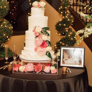Shelb Cake - 2.jpg