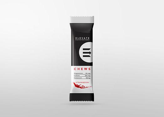 Elevate_chews.jpg