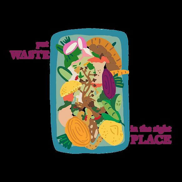 Compost_social2-07.png