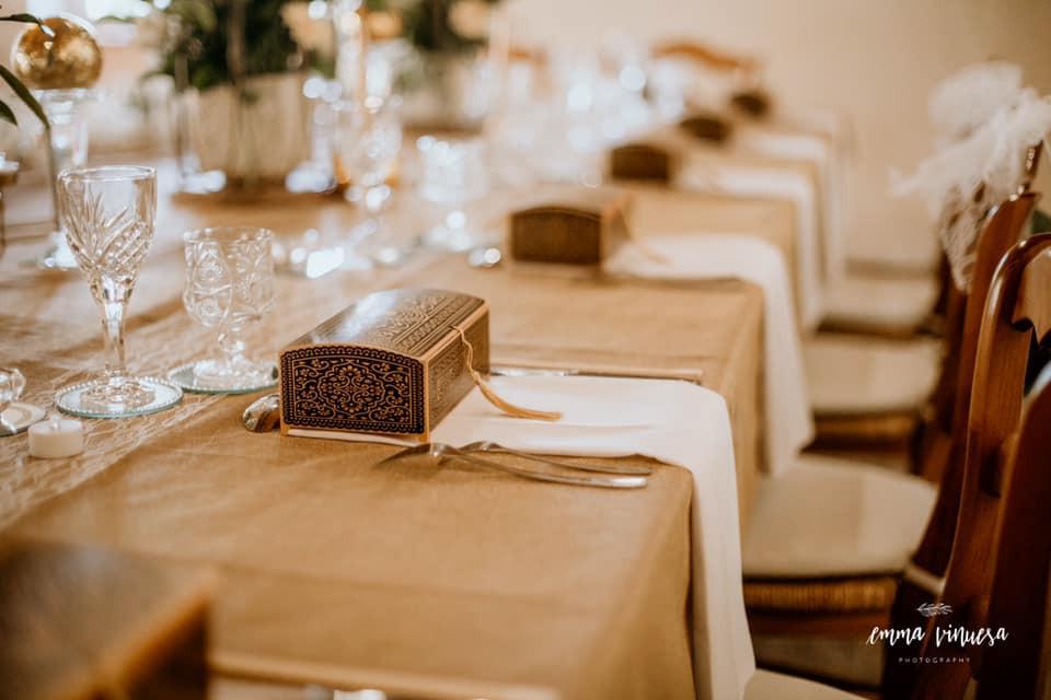 Découvrez 6 conseils pour choisir votre organisateur de mariage