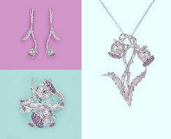 Thisle Jewellery.jpg